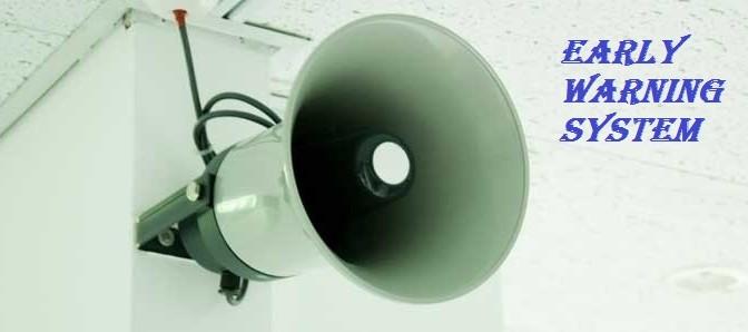 Հայաստանում ներդրվում են նոր թվային ազդարարման համակարգեր