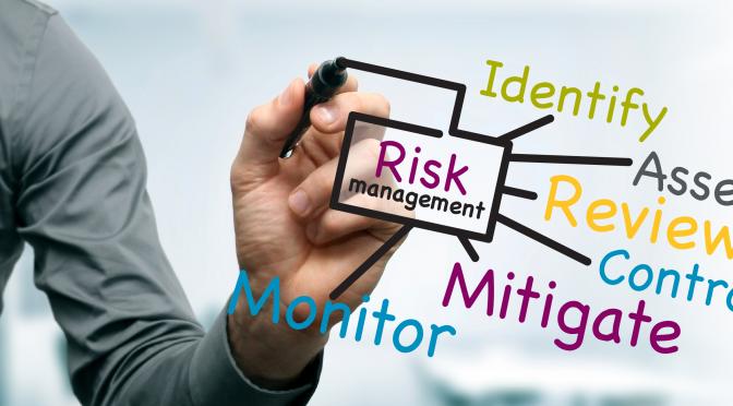 Հաստատվեց Տեղական մակարդակում ռիսկի կառավարման կիրառական ուղեցույցը